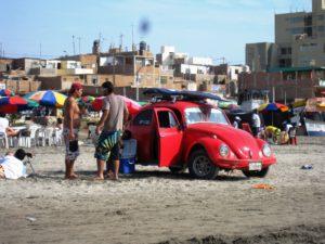 pimentel surf town funky