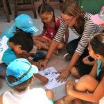 Primary School Teaching Palawan