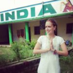 Volunteering Bodhgaya India Review – 2016