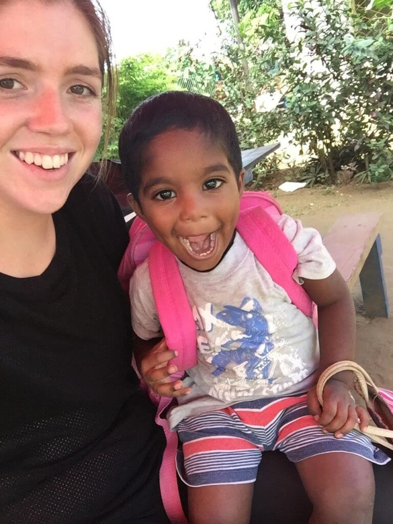 IMG 2453 003 768x1024 - Orphanage Volunteering Fiji 2017