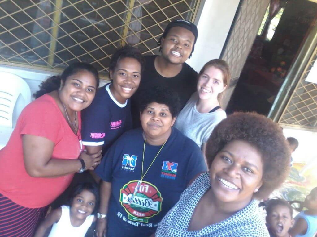 IMG 2543 004 1024x768 - Orphanage Volunteering Fiji 2017