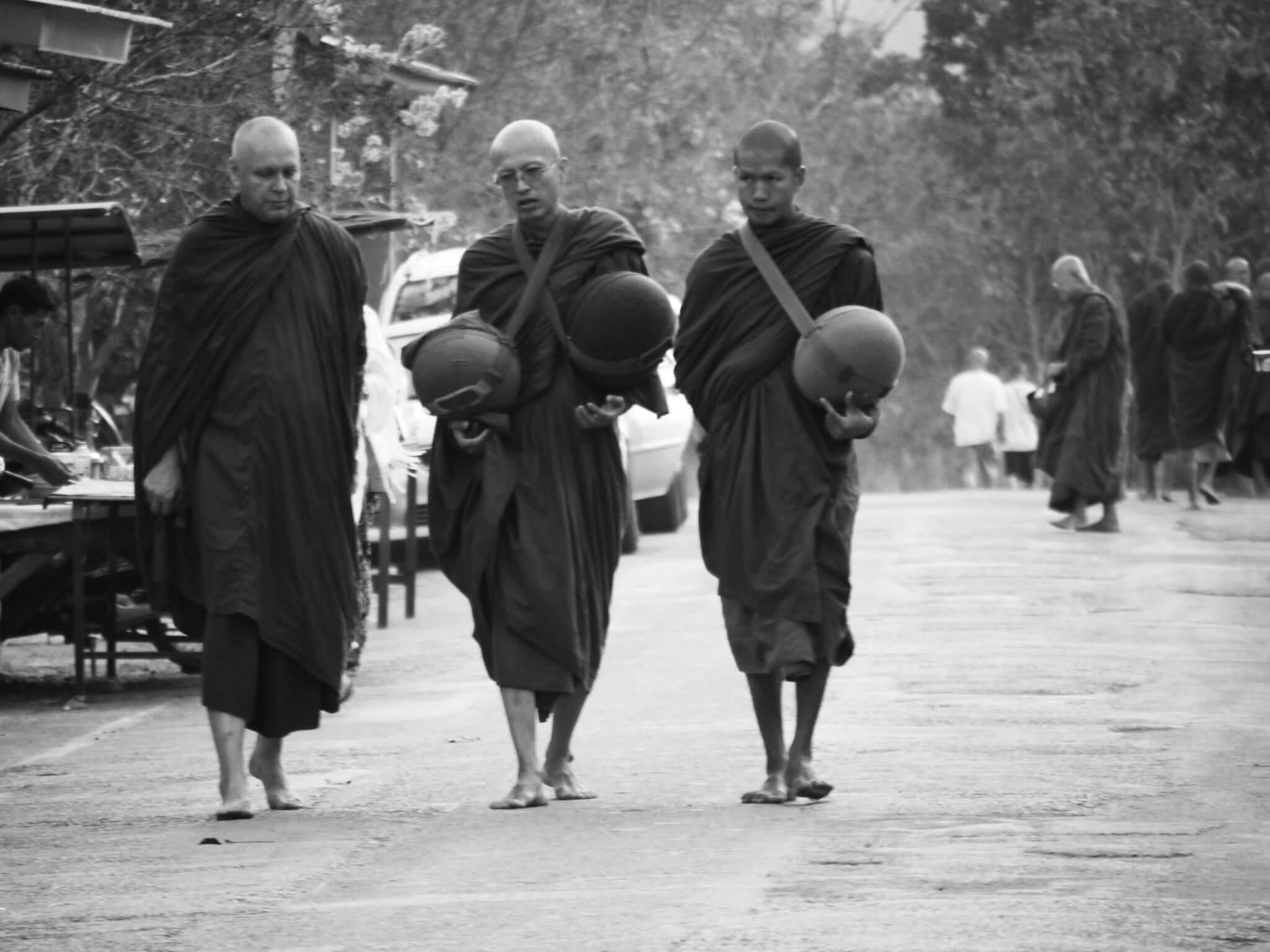buddhist (4)