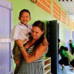Teach English Primary Schools Thailand