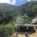 Nepal Earthquake Construction Rebuilding 2017