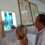 Medical Internships - Observing Real Doctors Abroad