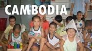 cambodia small2 - cambodia-small2