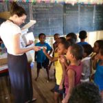 Woman & Children's Commune Experience Fiji