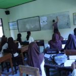 Lombok - English Teaching Review