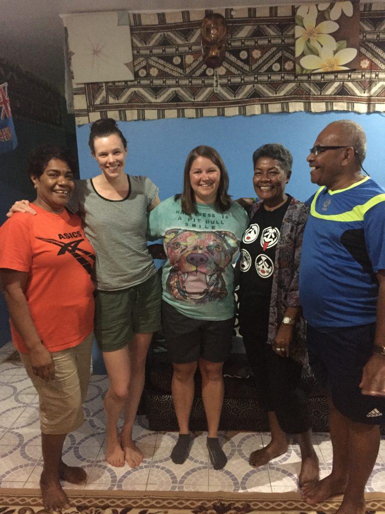 Emily Dorjath3 768x1024 - Animal Shelter Vet Nurse Fiji