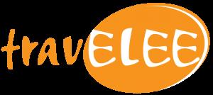 travelee logo 300x134 - Travelee