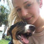 Veterinary Care Volunteer Review Fiji
