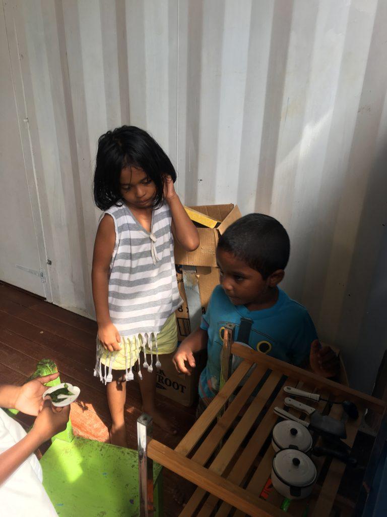 IMG 4342 768x1024 - Fiji Children's Home Volunteer Review 2017