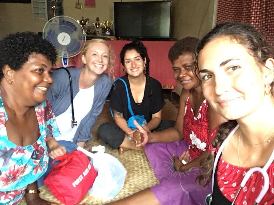 27072921 10156147021889511 1430976001012518739 n - Medical Hospital Nursing & Public Health Outreach Fiji Review