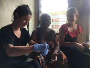 27459595 10156147022049511 5394034864953208568 n 300x225 - Hospital Internship Tanzania