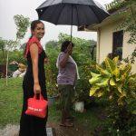 Nursing & Public Health Program Fiji Review