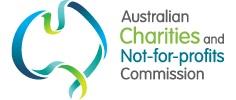 ACNC Logo2 - ACNC_Logo2
