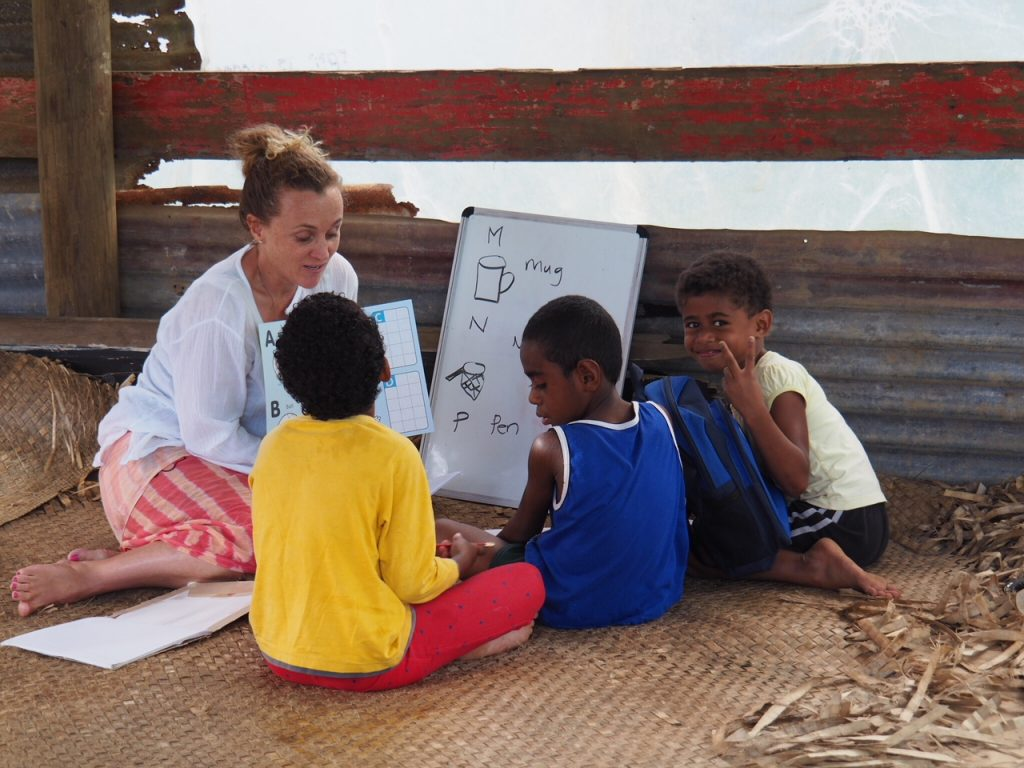 IMG 4239 1024x768 - Kindergarten Teaching in Suva, Fiji