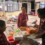 Nutrition Support for the Poor – Phan Thiet