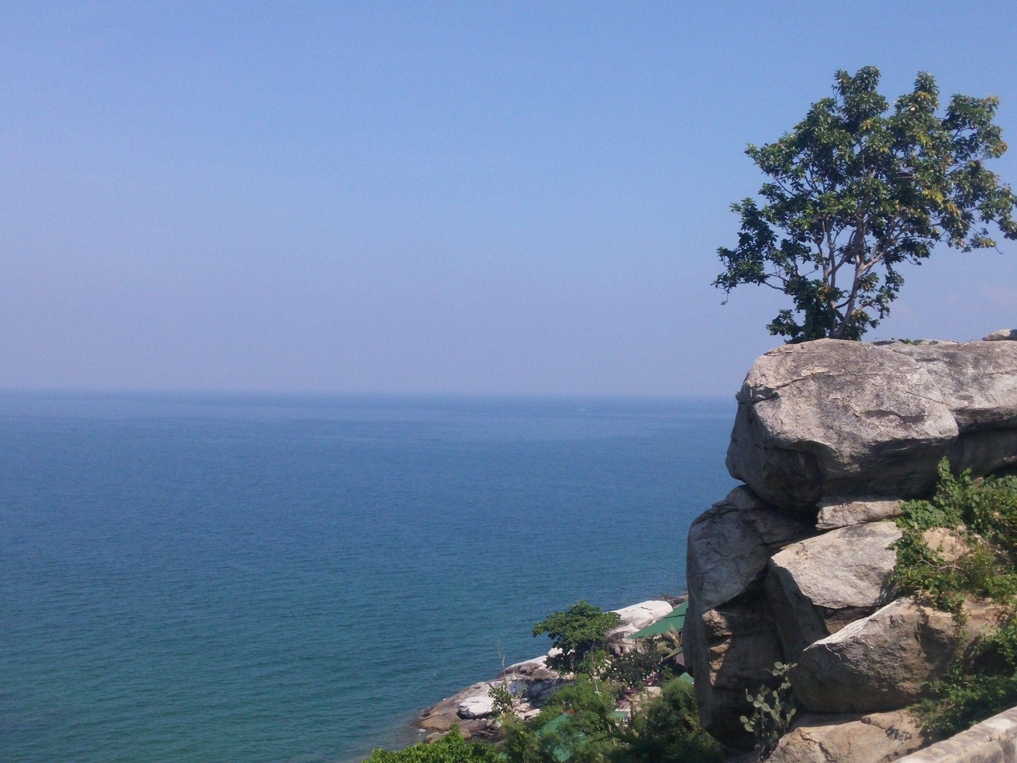 Hua Hin Beach (5)