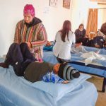 Physiotherapy Internship Nepal