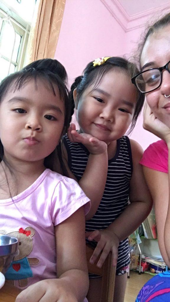 image004 576x1024 - Kindergarten Teaching in Phan Thiet Vietnam