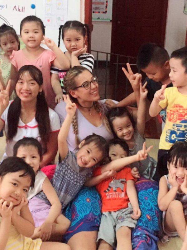 image006 600x800 - Kindergarten Teaching in Phan Thiet Vietnam