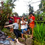 Primary School Teaching in Bali Review