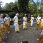 Health Education Program Bali