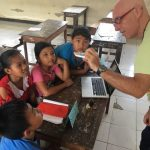 Environmental Awareness Teaching Bali Review