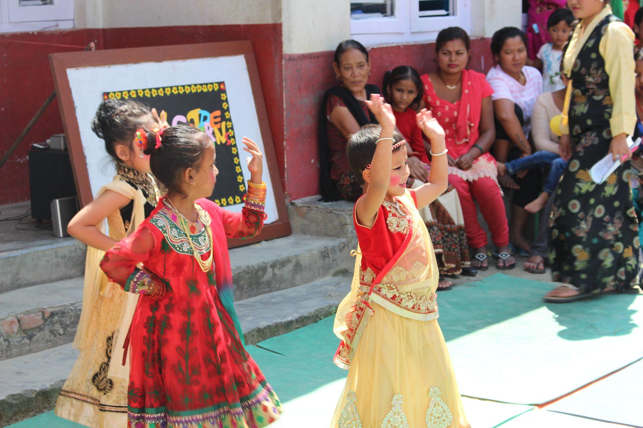 kindergarten nepal (1)
