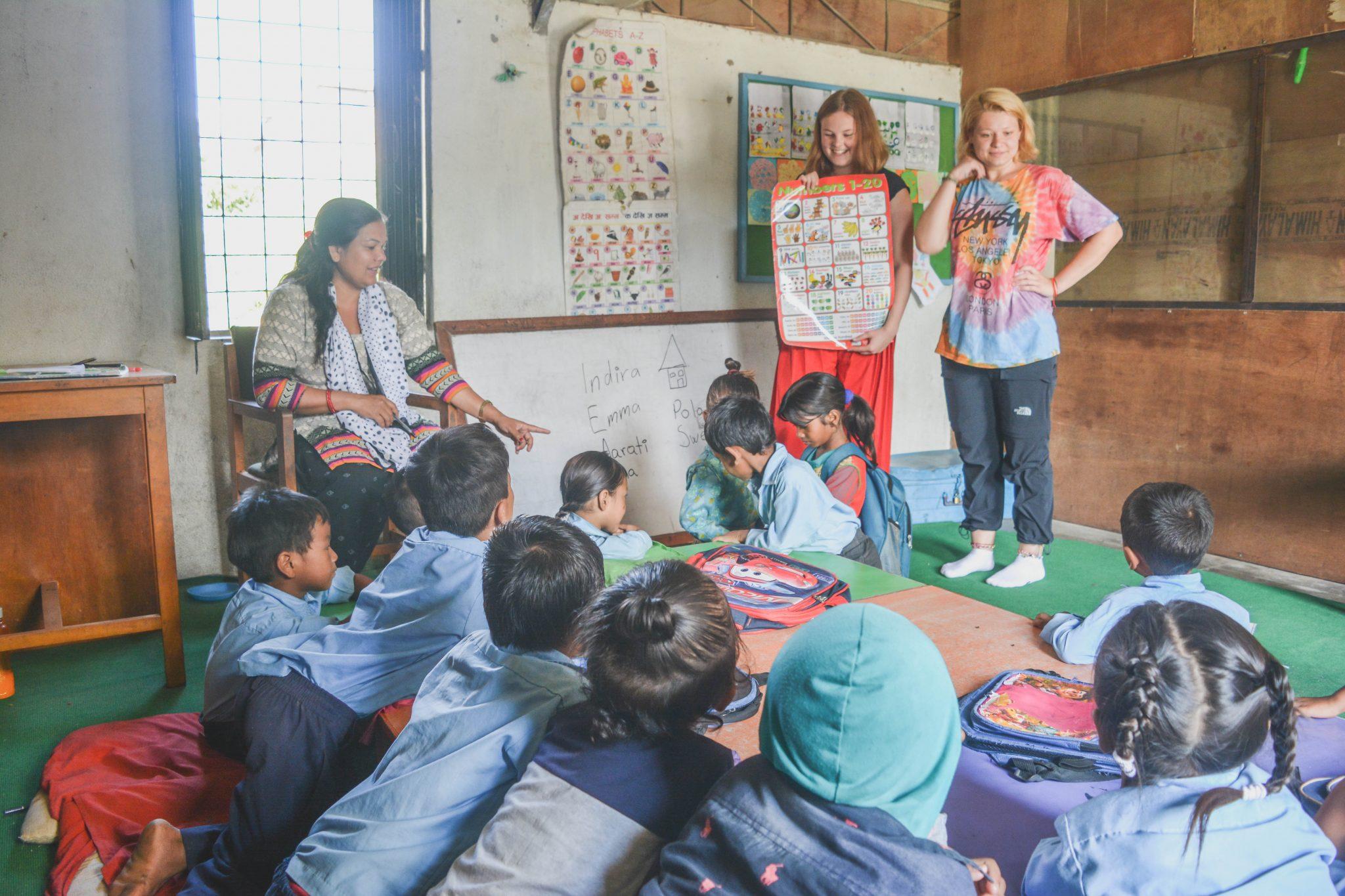 kindergarten nepal (2)