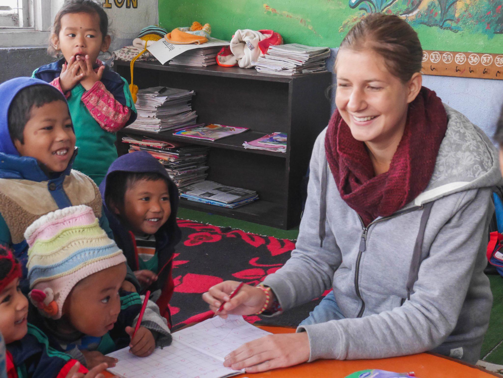 kindergarten nepal (5)