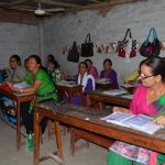 Woman's Empowerment & Education