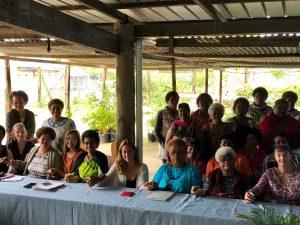 Nutrition Program2 300x225 - Nutrition & Public Health Program Fiji