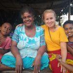 Fiji Islands Teaching Review