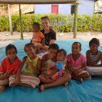 Fiji Public Health Outreach Paramedic Review