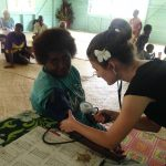 Nutrition in Fiji: Whats it like? A review by Marina