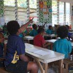Vanuatu Review