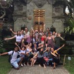 Nutrition Education Program Bali Review