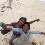 Fiji Island Teaching Testimony
