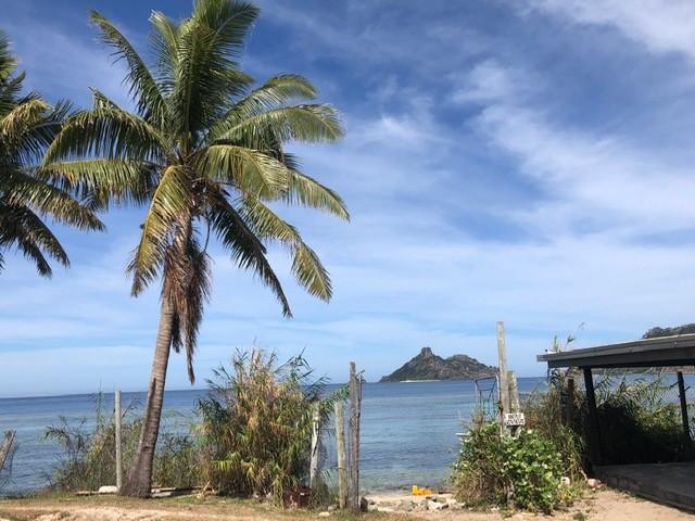 island view IVI