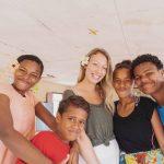 English Teaching Review Sigatoka, Fiji