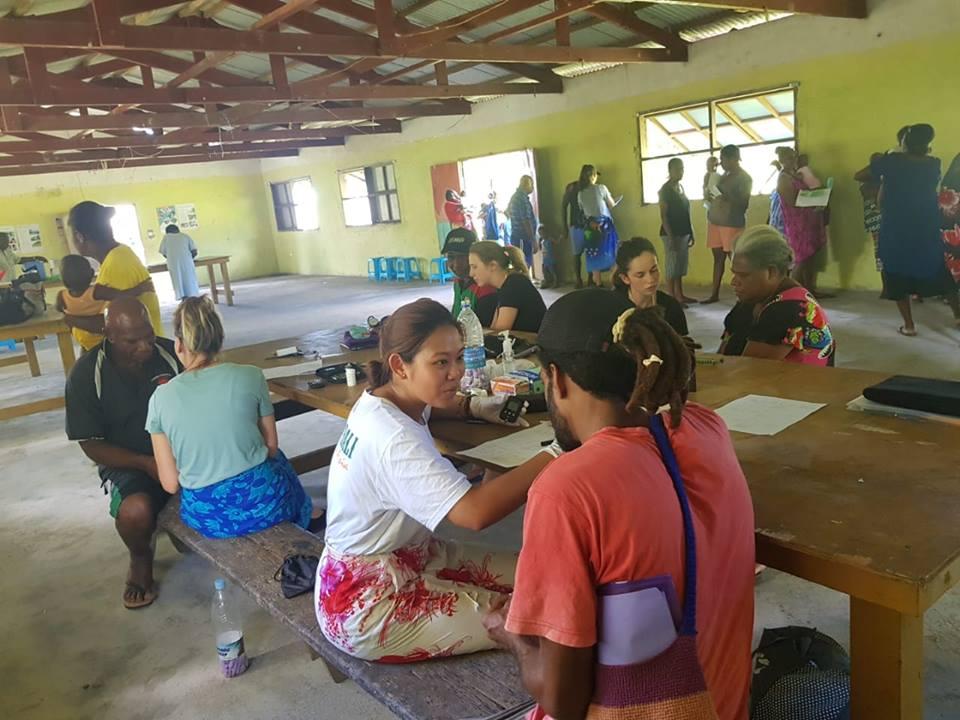 51321733 3062455870447324 2921772561052205056 n 1 - Vanuatu Public Health Outreach Blog - Cherry Wong Nutritionist Student