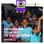 A Guide to Crowdfunding for IVI Volunteers