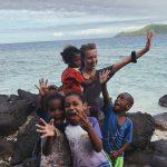 Feedback Primary School Teaching Suva