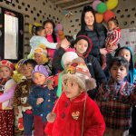 Nepal Kindergarten Review