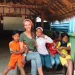 Why Volunteer Abroad with IVI