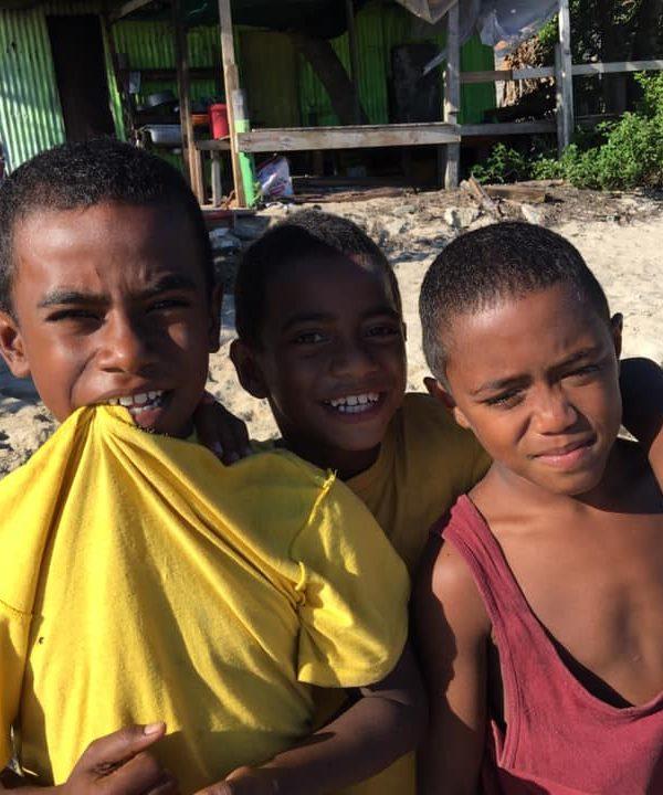 chris5fiji 600x720 - Fiji Public Health & Nutrition- Review 2019