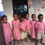 Children's Orphanage Fiji - Review
