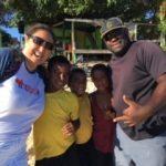 Fiji Island Healthcare Testimony